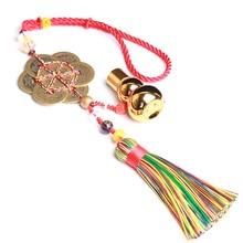 2020 chinês tai sui garrison order carro pendurado amuleto feng shui mascote pingentes pr venda
