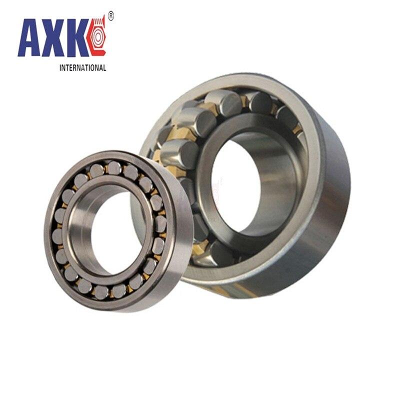 подшипники spherical roller bearings 23218 23220 23222 23224 23226 23228 CA/CAK W33 подшипники для катушки