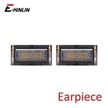 Built-in Earphone Earpiece Top Ear Speaker For ZenFone Live 2E C U500 ZC451CG G500TG ZB501KL
