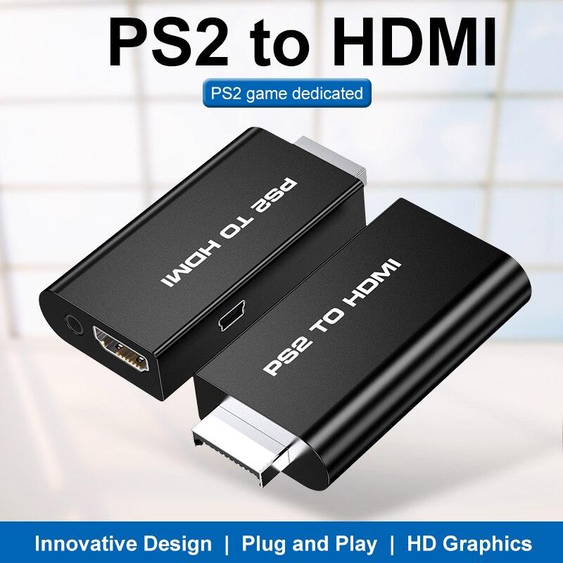 Venda caliente macho para convertidor de vídeo y vídeo, adaptador hdmi para...