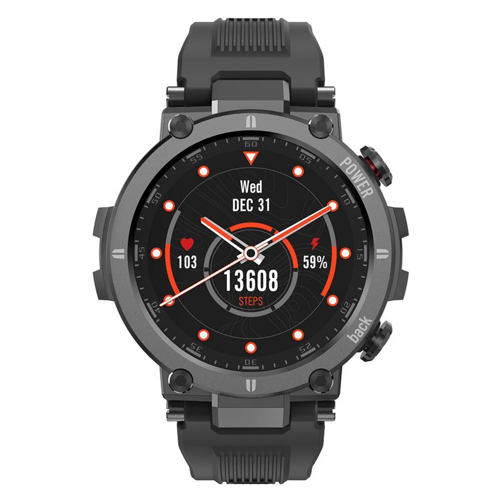 New Smart Watch Waterproof Sports Bracelet for KOSPET Raptor Bluetooth 4.0 Anti-collision shock absorption Smart Watch Hot Sale