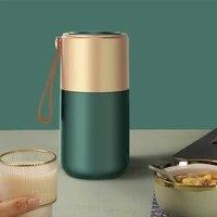 multifunctional portable juicer mini household automatic blender soymilk heating porridge soup food cook machine high quality