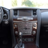 for nissan patrol y62 for infiniti qx80 qx56 2012 2013 2014 2015 2016 2017 2018 2019 2020 android car radio multimedia player