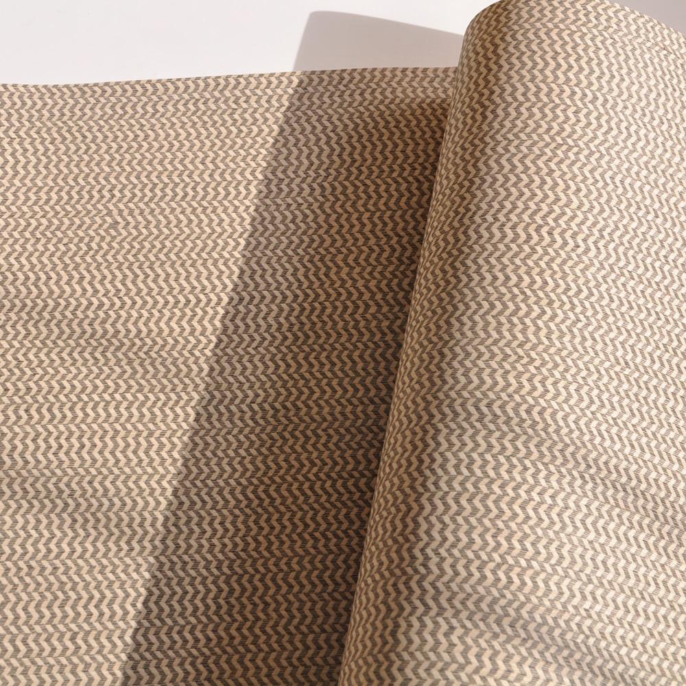 غرينلاند-قشرة خشبية هندسية مموجة صغيرة ، مقاس 250 × 58 سنتيمتر ، ديكور قارب ، أثاث ، جيتار