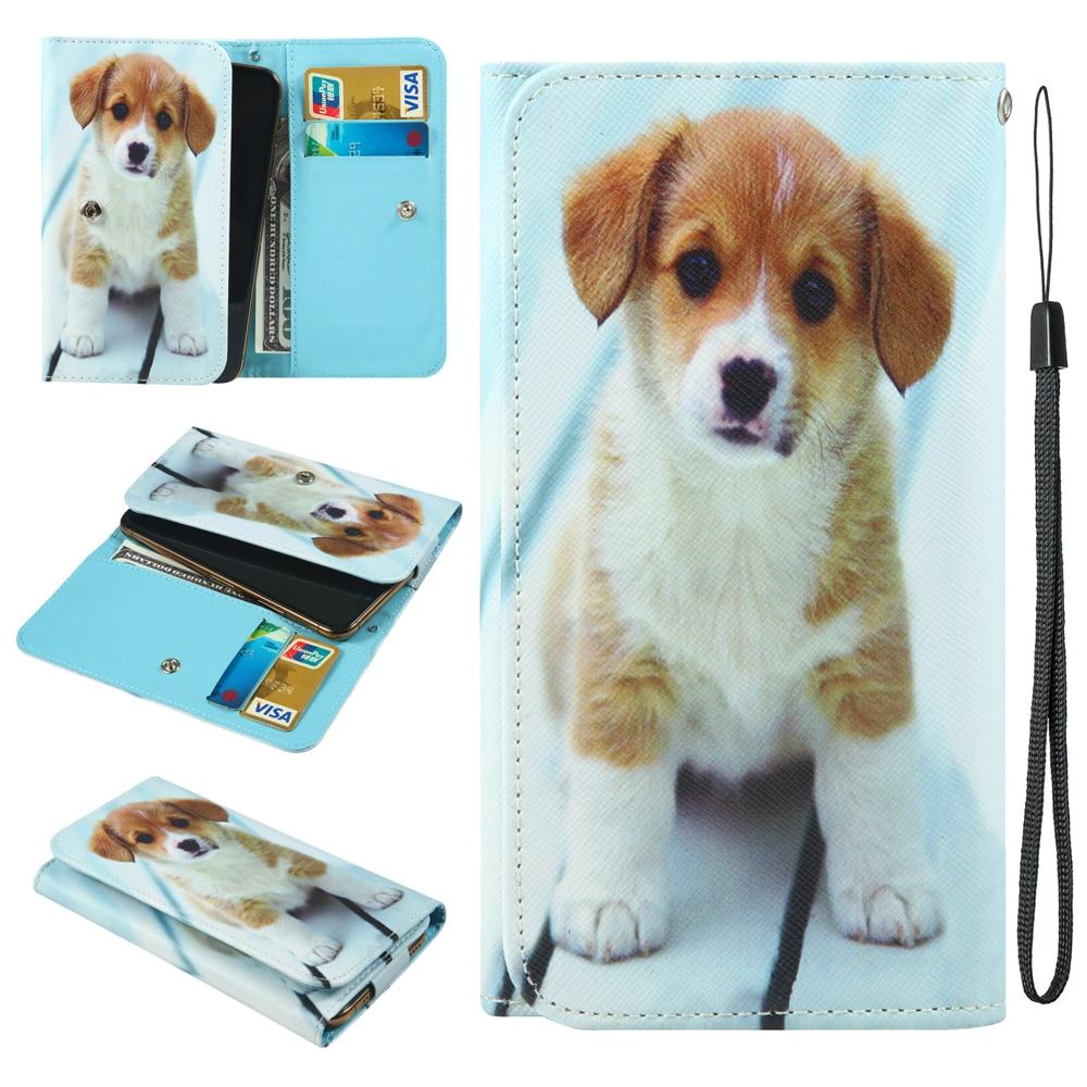 Для Elephone P6000 P7 mini P7000 P8000 P9000 P3000s P6000 S1 S2 G4 Trunk P8 Pro Vowney Lite Plus кошелек чехол для телефона
