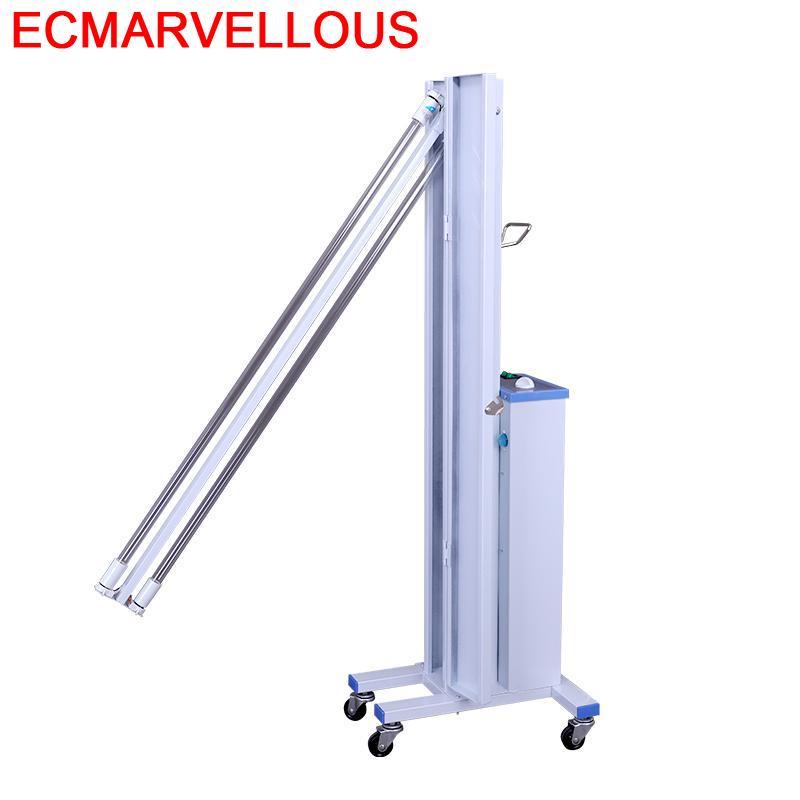 Lampara Ultravioleta ozonizador Lampada Uvb germicida Bombillas bombilla Uv esterilizador Uvc Uv-c...