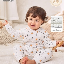 Summer Baby Rompers Spring Newborn Baby Clothes For Girls Boys Long Sleeve cotton Jumpsuit Baby Clot