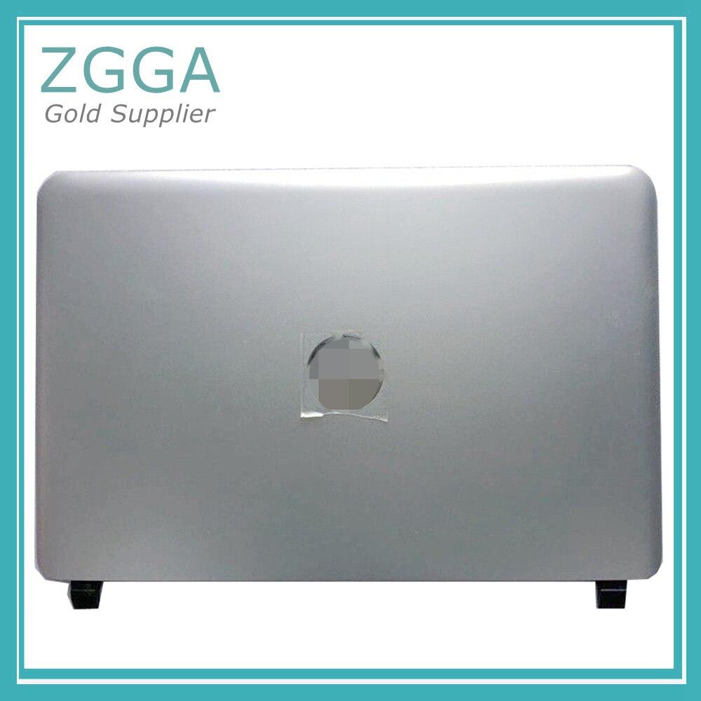 Nueva tapa trasera Original para ordenador portátil HP 340 345 G1 G2 248 G1 funda carcasa trasera Lcd 746663-001 1510B1523701