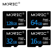 New arrival Micro SD Card High Speed Class 10 Memory/TF Card 256GB 128GB 64GB 32GB 16GB 8GB Free ada