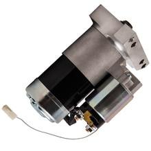 STARTER MOTOR FOR CHEVROLET CHEV CHEVY V8 SMALL & BIG BLOCK 283 307 327 350 400