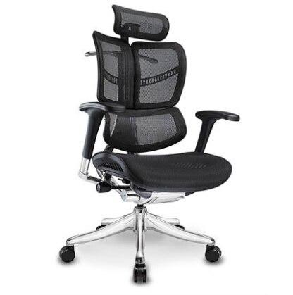 Высокое качество Простая мода офис босс стул эргономичный компьютер игровой