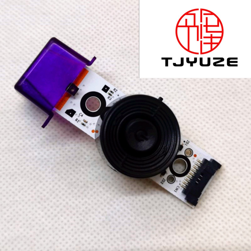 Good-Working for original quality for TV Power Button Control Board BN41-01976B UE32F5300AKXXU UE28F4000AWXXU UE32F5300AKXXU good working original quality for se360 390 bn96 35417c bn41 02313a key switch control board for t24e390ew used and test