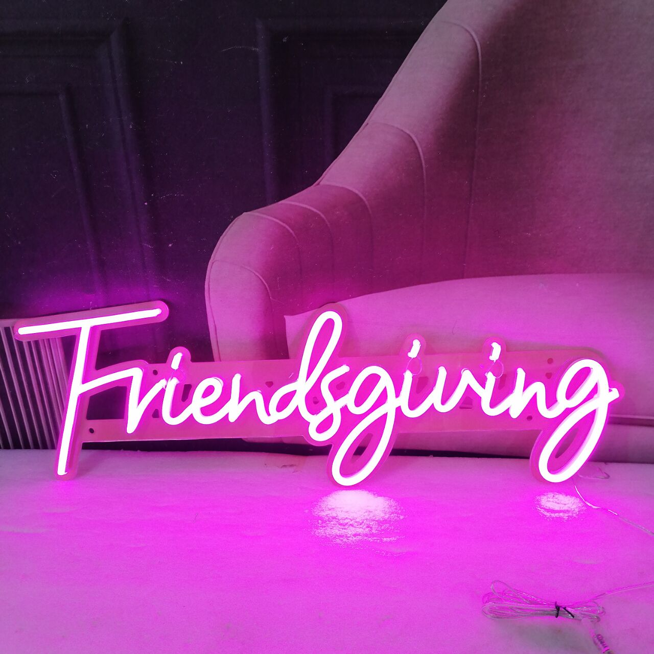 Neon Signs Custom,led Custom Signs for Home Decor,Custom Light up Sign,Birthday,Wedding,Business neon Sign Personalized Sign