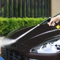 general car wash sprayer car cleaning sprayer high pressure water sprayer nozzle water sprayer portable water gun cleaning