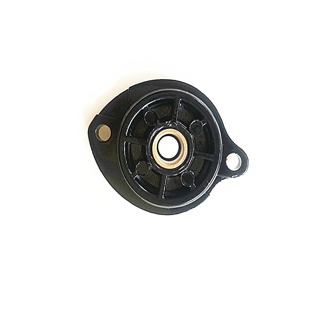Hangkai 2-тактный 3,5 л.с. продажа от производителя подвесной кормовой части чехол-крышка