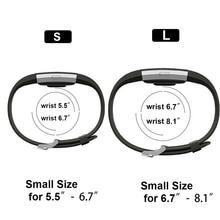 Silicaband Watch Calorie Counter Digital LCD Walking Distance Fashion Couple Run Step Watch Bracelet
