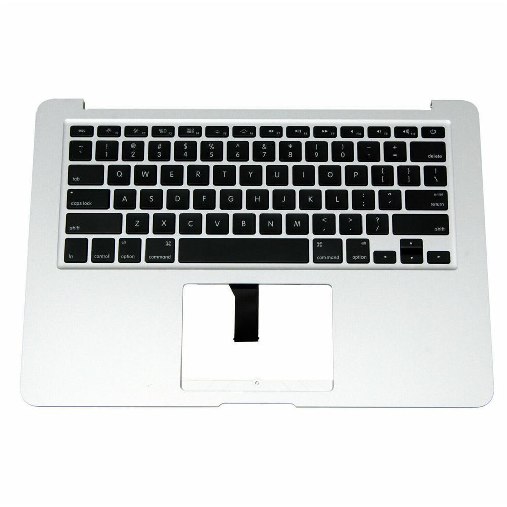 Top Case Palmrest US Keyboard For MacBook Air 13 Inch A1466 2013 2014 2015 2017