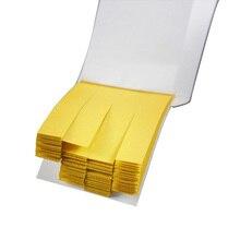 80 Strips/pack pH Test Strips Full PH Meter PH Controller 1-14st Indicator Litmus Paper Water Soilsting Kit