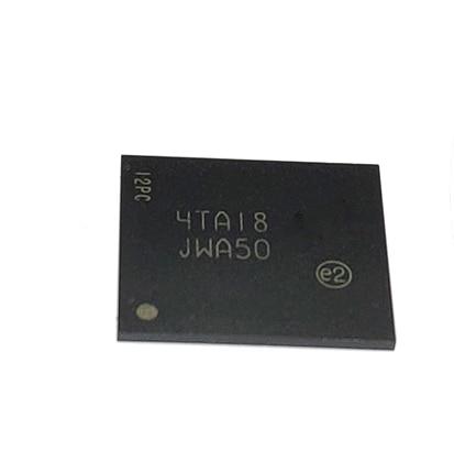 Xinyuan 100% جديد الأصلي JWA50 MTFC4GMCAM-1M WT بغا رقاقة الذاكرة