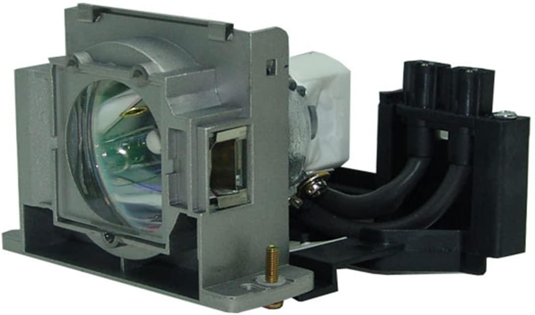 PJL-625 لياماها DPX-530 DPX530 مصباح ضوئي لمبة مع السكن