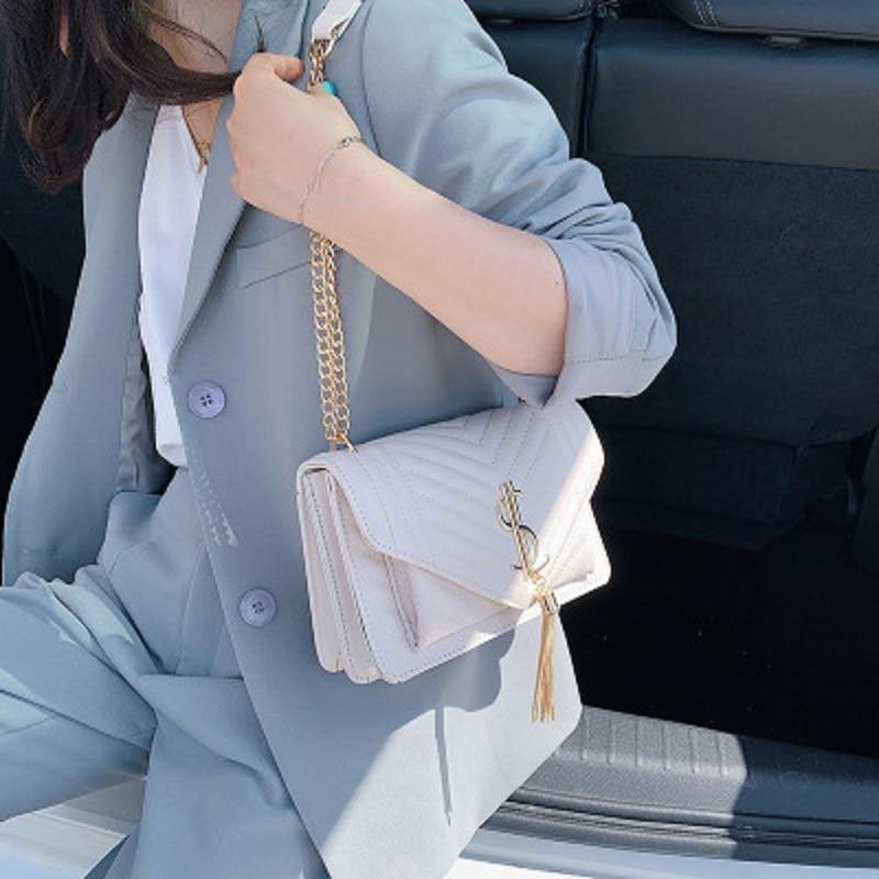 Tamara 2020 Luxury Handbags Women Bags Designer Shoulder Handbags Evening Clutch Bag Messenger Crossbody Bags For Women Handbags