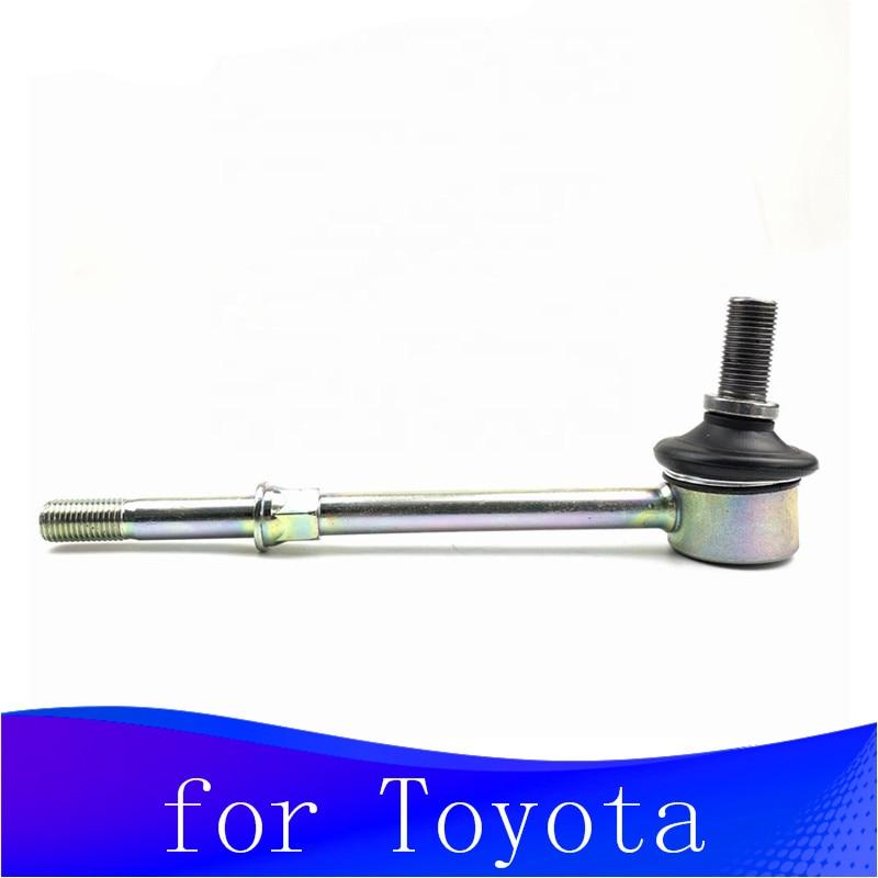 48820-26051 für Toyota hiace toyota pendler toyota quantum Link assy vorne stabilisator lh 4882026050