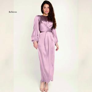 Summer Silk Satin Dress Women Dress Solid Color Dress Short Sleeve Plus Size Dress Black White Dress