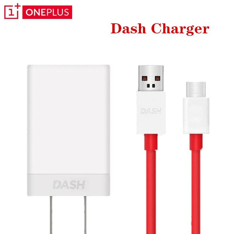 Оригинальный для Oneplus 7 Pro Type C Dash зарядный кабель 5V 4A US EU адаптер для быстрой зарядки для One Plus 7 1 + 6T 5T OnePlus 3T/ 1 + 5
