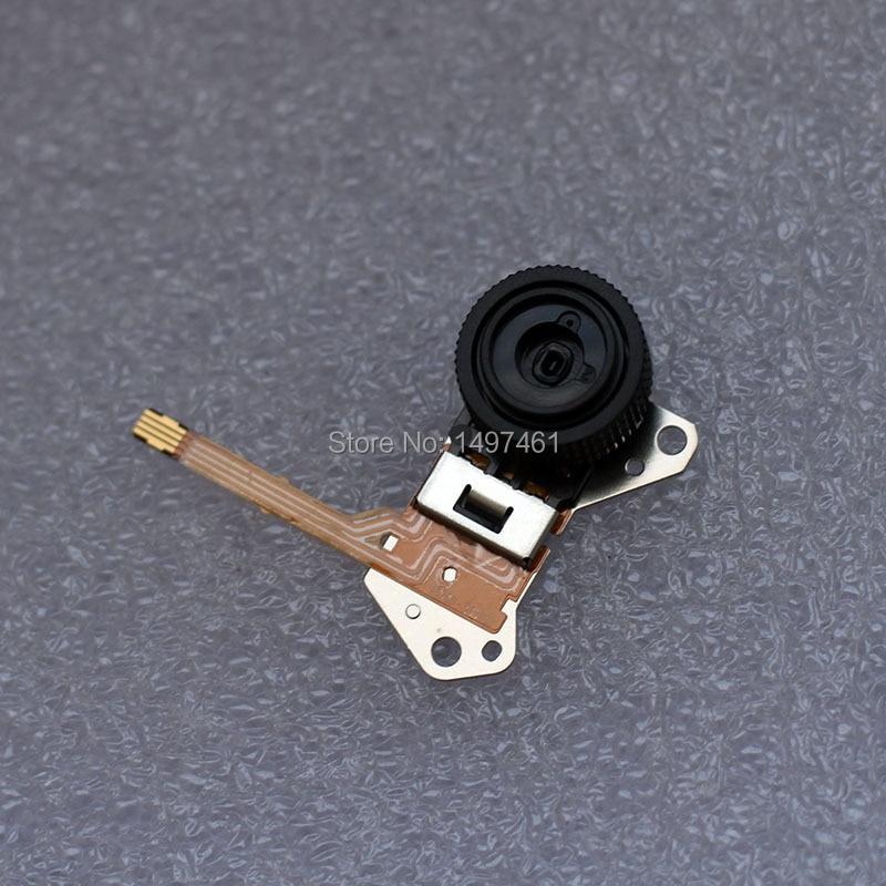 جديد هرول الهاتفي وظيفة التبديل آسى الجزء إصلاح لباناسونيك AG-DVX200MC DVX200 كاميرا