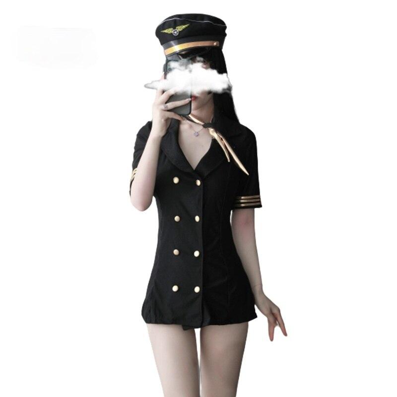Erotische الملابس الداخلية التابعين ستوك Lichaam Kousen شبكة Visnet ارتداءها مثير فتح الجوف الجاكار Ondergoed Crotchless الجسم باك
