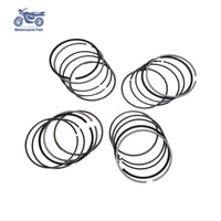 std 55mm motorcycle engine piston and ring kit for yamaha xjr400 xjr 400 1990 1994 xjr400r 1995 2002