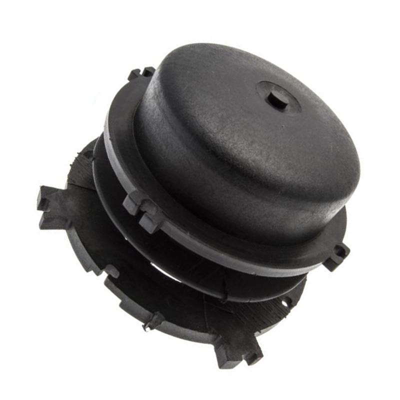 Spool & Cap For Stihl Autocut FS450 FS450-K FS410 FS460 C-EM FS480 FS490 C-EM
