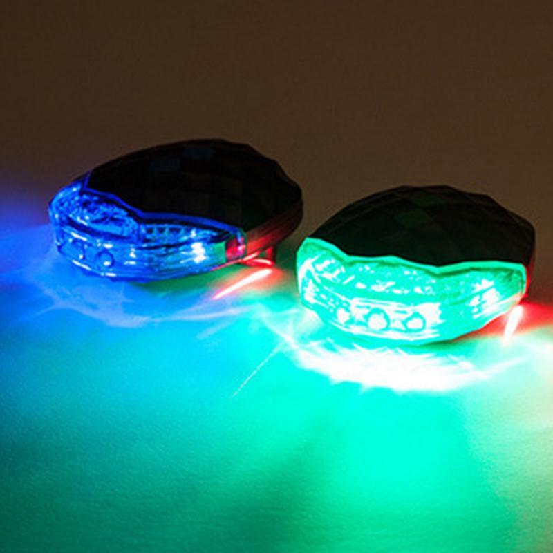 Luzes da bicicleta luz led frente da bicicleta luz traseira laser suberbright lanterna traseira mountain bike lâmpada da bicicleta acessórios