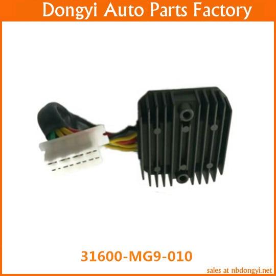 high-quality-voltage-regulator-for-31600-mg9-010