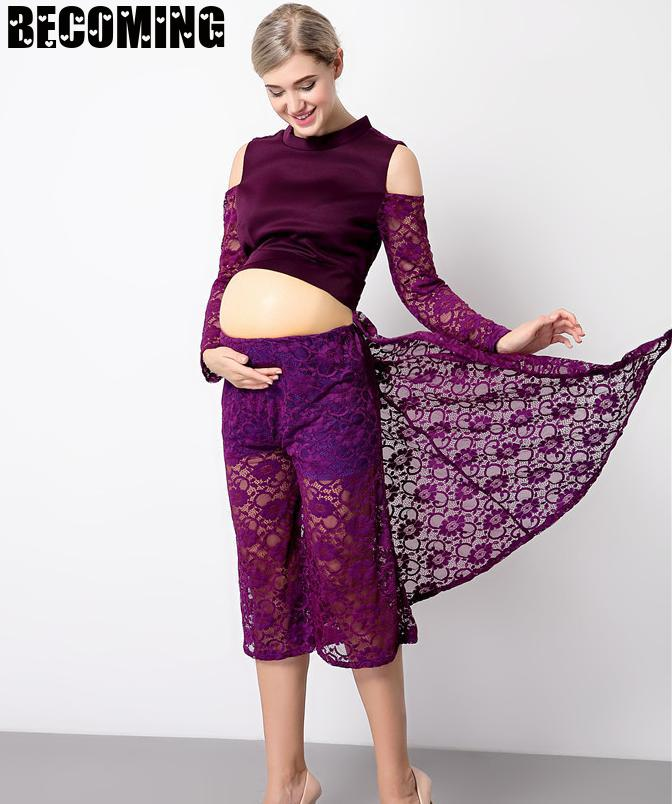 Big Size Maternity Dress For Photo Shoot Pregnant Women Dress For Photo Pregnent Clothes For Photography Maternity Skirt Photo enlarge