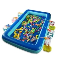 thicken baby swimming pool inflatable spearfishing accessories swimming pool large outdoor piscinas sports entertainment di50yc
