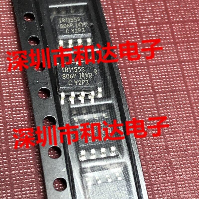 (5 stück) TA6586 DIP-8 IC