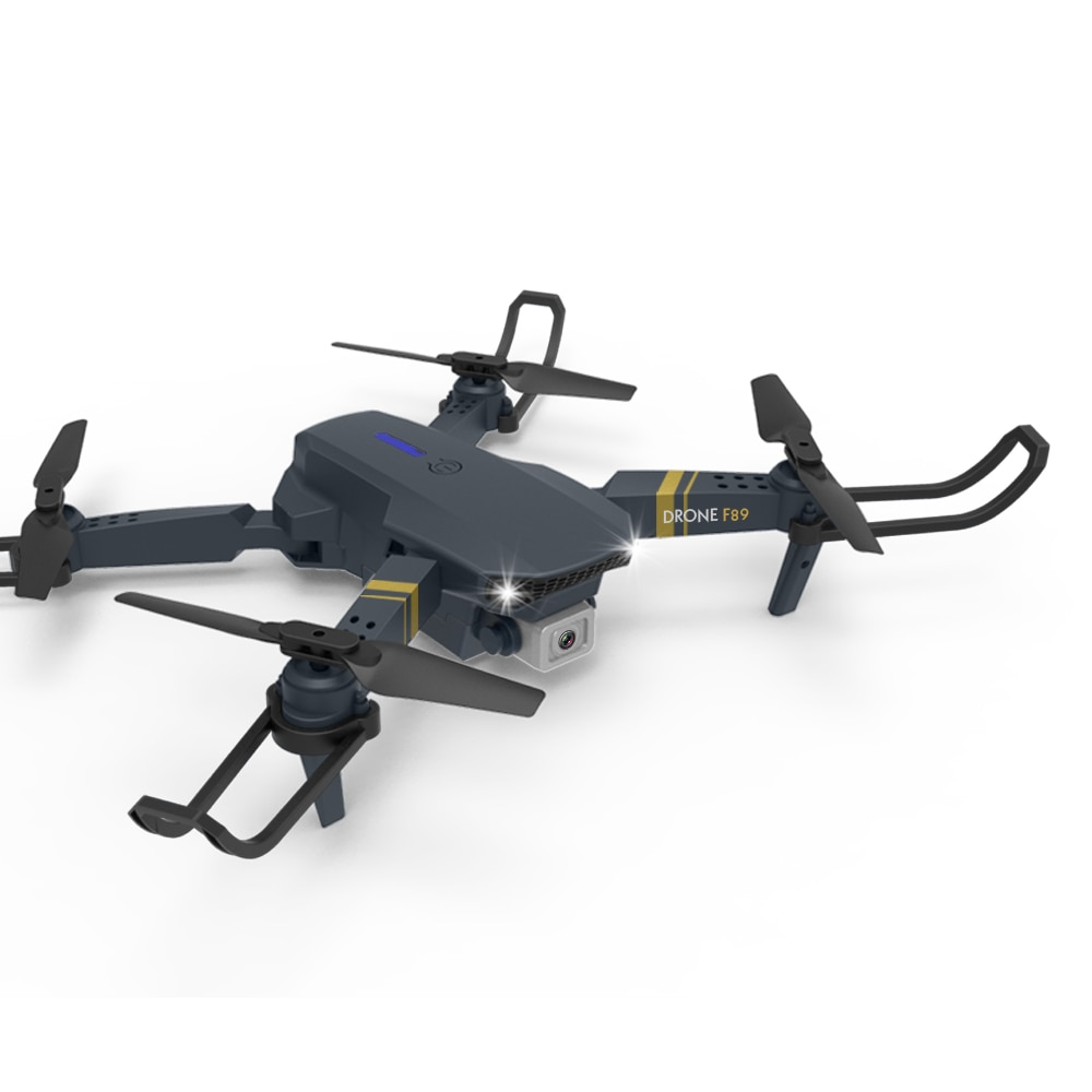 2021 New Style Mini Drone 1080P 4K Gps Profissional Christmas Birthday Present Toys For Children Boys
