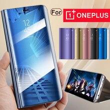 Para oneplus 8 pro caso 8pro 7 t pro funda con tapa de teléfono 1 1 + + plus7 plus8 7pro 1plus uno más 7 t 5g iPhone 7