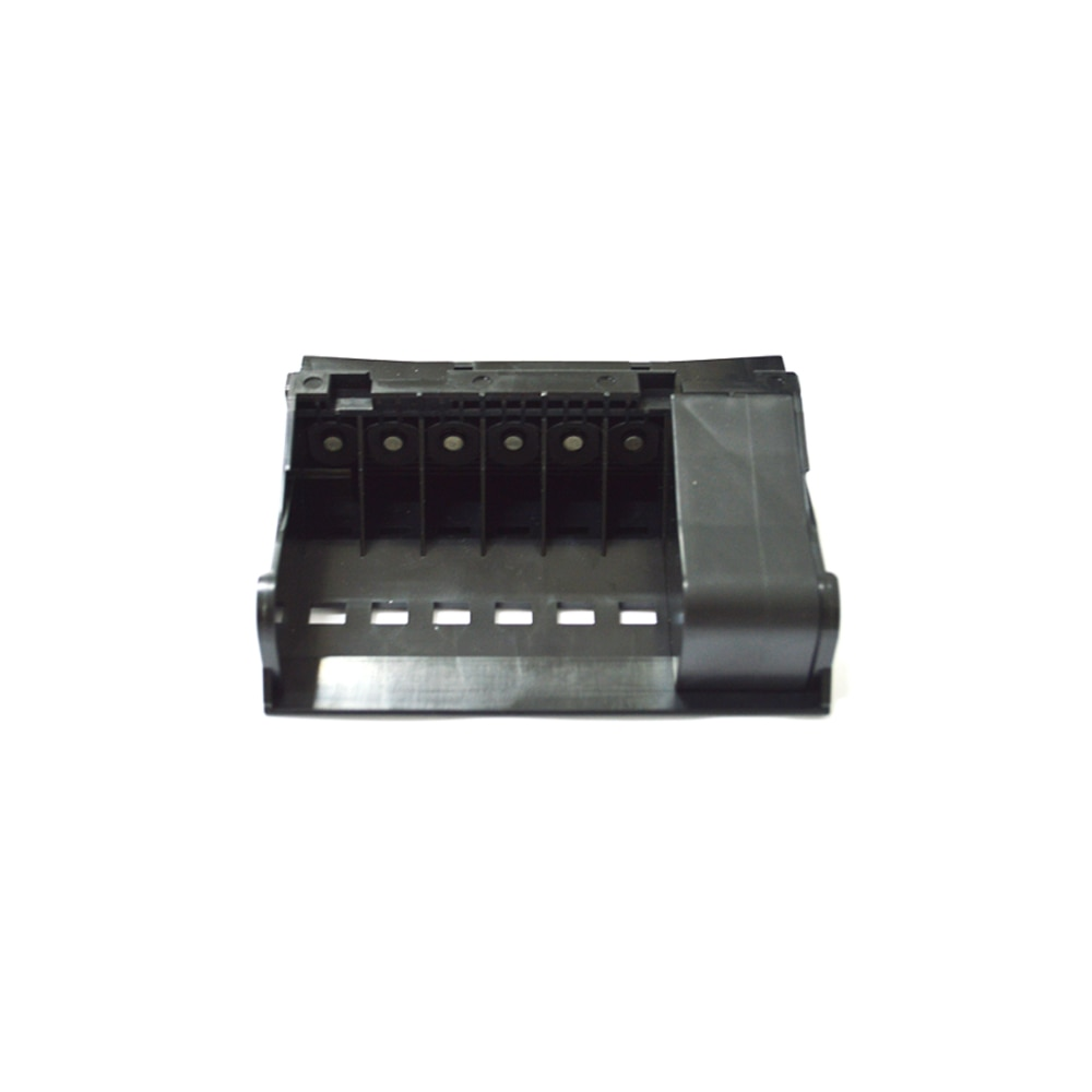 cabezal-de-impresion-qy6-0058-para-canon-ip7100