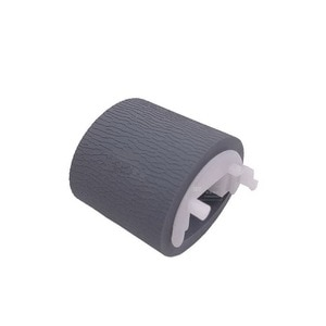 Separation Pick Roller for HP OFFICEJET PRO 452 552 556 477 577 352 X576 X585 PageWide MFP 377 586 X451 X476 X551