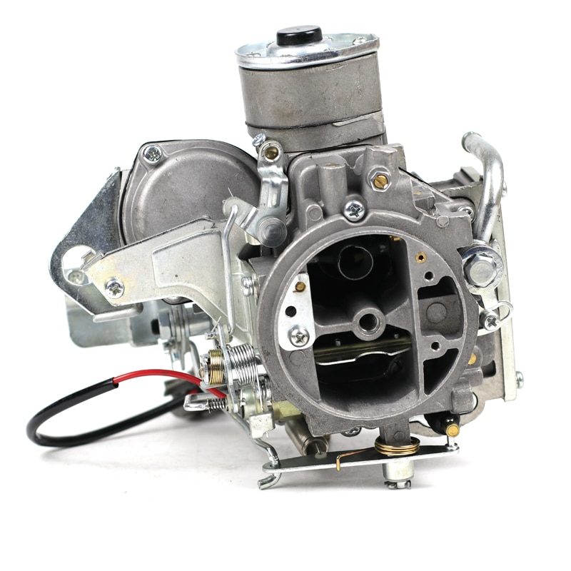 SherryBerg carburettor carb carby Carb Carburetor vegaser fit for NISSAN Z20 GAZELLE/SILVIA/DATSUN P