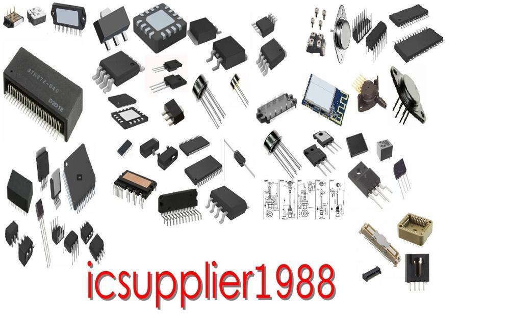 LM7171BIN LB1649 MC12095DR2G MC12095D AN33016UA MC1413DR2G MC1413D MC1413DG TA78033AF(TE16L1NQ TA78033AF UA7805C UA7805CKC