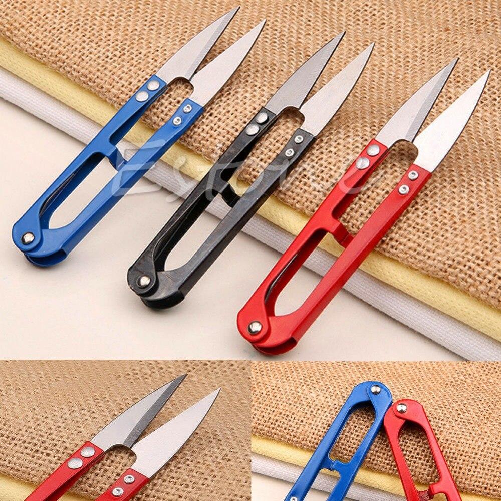 3 uds. Alicates de costura útiles, tijeras de coser con cuentas, tijeras elegantes, herramientas