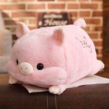 Doll Pillow Warm Hand Cute Super Cute Bed Lazy Plush Toy Sleep Big Doll Girl