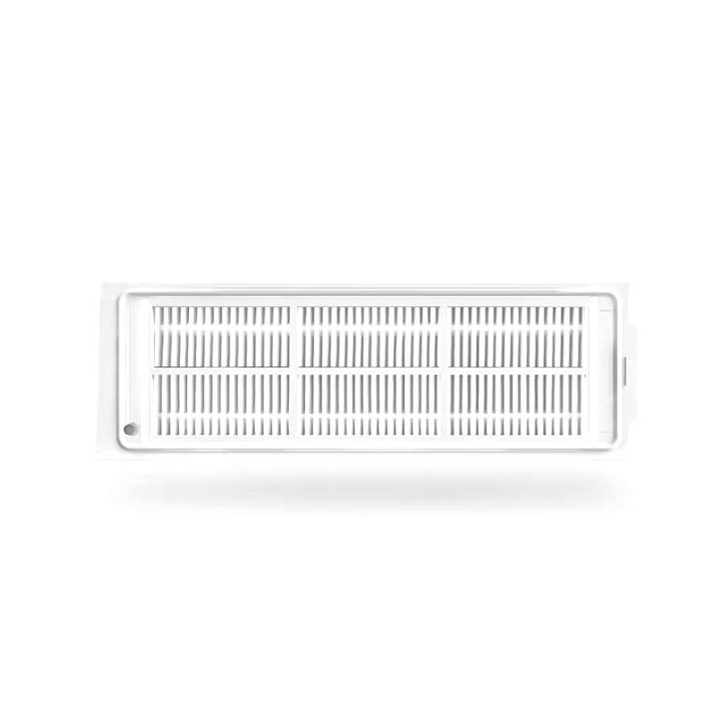 Xiaomi-Aspirador Mijia STYJ02YM, piezas de Robot aspirador Original de Xiaomi Youpin, cepillo principal, cepillo con filtro Hepa