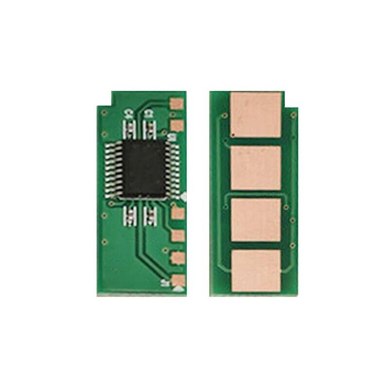 10 قطعة PC-210 PC-211EV PC-210E PC-211 PB-210 PB-211 PA-210 PA-211 رقاقة الدائم ل Pantum P2207 P2500 P2505 P2200 M6200 M6550