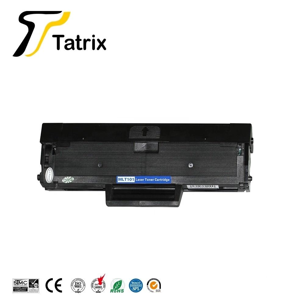 Tatrix 101 101S D101S トナー互換トナーカートリッジ用 SCX3400F SCX-3401 SCX 3405 SCX-3405W SCX3405FW SCX-3406W
