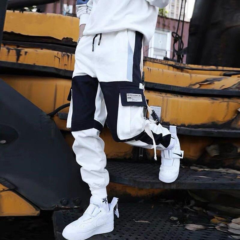 Комбинезоны для мальчиков универсальная швом для мальчиков, спортивные штаны корсет на каждый день брюки мужские брюки больших размеров