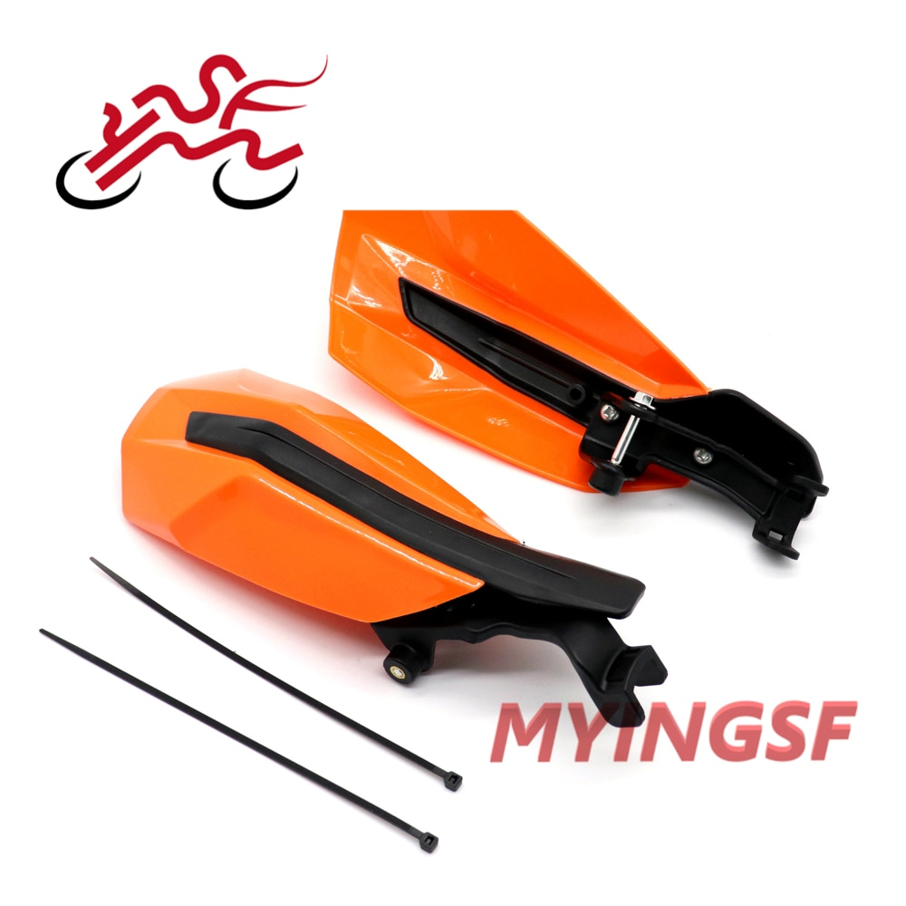 decal for ktm 2019 sx sxf 125 150 250 350 450 racing motorcycle dirt bike sticker graphic for ktm sx f Handlebar Handguards For KTM EXC SX 500 450 350 300 250 200 150 125 SXF EXCF XC XCW 2014-2020 Motorcycle Hand Guard Protector